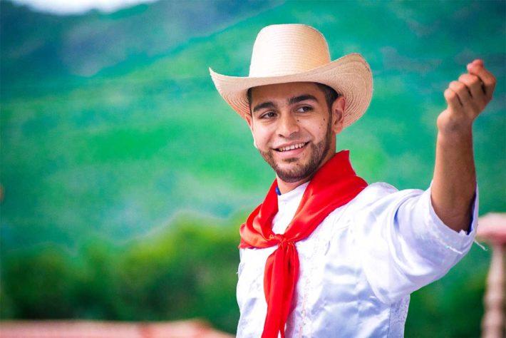 Jinotega,-Festival-de-Polkas-y-Mazurcas-Nicaragua