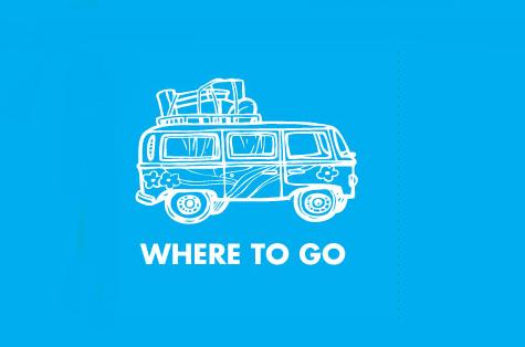 where-to-go-copia-2