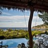 Inviting accommodations with beautiful views