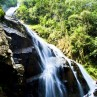 Nicaragua is full of exotic and colorful natural attractions