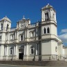 Many colonial cities in Nicaragua including Matagalpa are rich with exquisite architecture