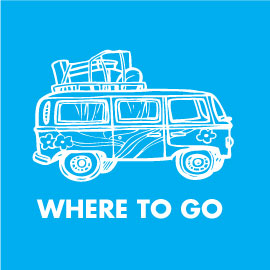 where-to-go