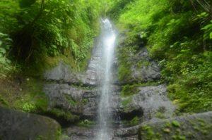 chocoyero-Nicaragua