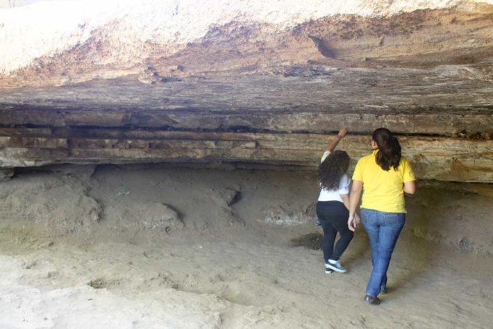 Cueva-Gallina-Managua-San-rafael-del-sur.petroglofos