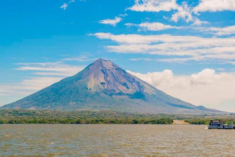 volcano-concepcion-ometepe-rivas