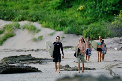 Playas-Nicaragua-surf