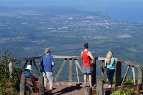 Mirador-volcan-Mombacho