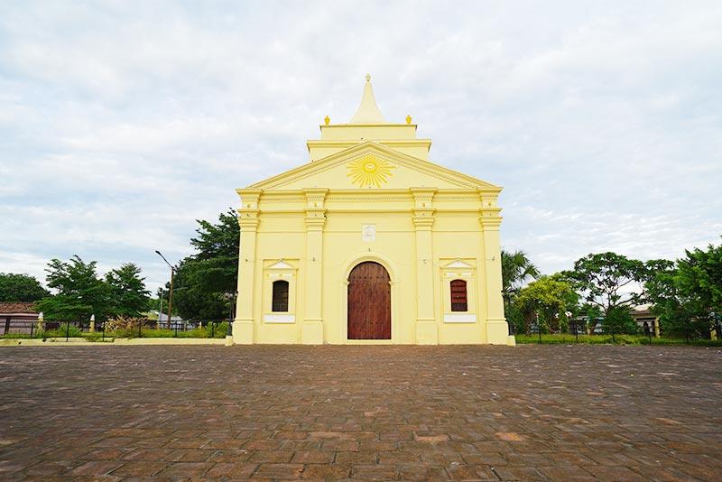 iglesia-san-felipe