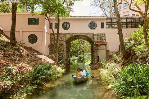 Finca-Las-Plazuelas,-Granada