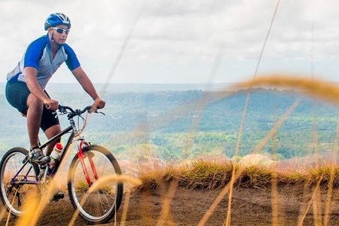 Clismo-en-el-Ventarrón-Nicaragua