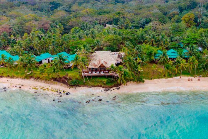 Little-Corn-Island-Nicaragua