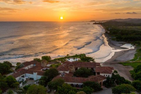 Rancho-Santana-Nicaragua-1200x600