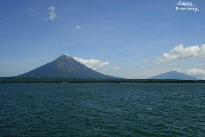 ometepe Island-Nicaragua