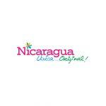 Visit Nicaragua